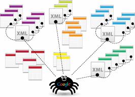 Vì sao hệ thống XML quan trọng với các công ty du lịch