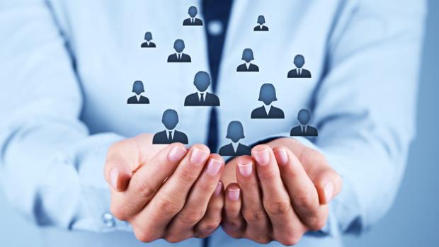 Quản trị doanh nghiệp hiệu quả với Itoursys